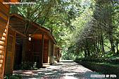 八仙山國家森林遊樂區:080910 (03).jpg