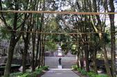 莫那魯道紀念公園:131022-3 (17).jpg