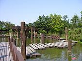 宜蘭運動公園東山河:20080426 (04).jpg