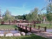竹寮自然生態園區:IMAG0534.jpg