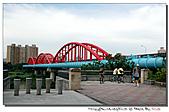公館水岸廣場:100626-2 (12).jpg