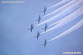 空軍岡山基地-雷虎小組空中表演:080830 (14).jpg