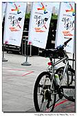 DCView攝影鐵人大賽:100626-1 (12).jpg