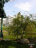 屏東教育大學:052207