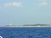 綠島二日遊:070203 (13).JPG