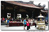 艋舺龍山寺:100627-1 (27).jpg
