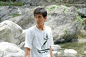 內埔親水公園烤肉:090523 (11).jpg