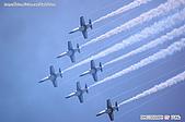 空軍岡山基地-雷虎小組空中表演:080830 (15).jpg
