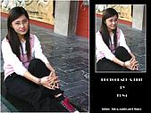 文化中心麻豆外拍 第三章:011