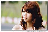 KCC挑戰盃Show Girl:100606-2 (22).jpg