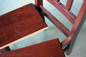 椅子修復DIY:130106-1 (13).jpg