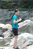 內埔親水公園烤肉:090523 (13).jpg