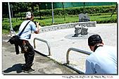 DCView攝影鐵人大賽:100626-1 (27).jpg
