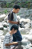 內埔親水公園烤肉:090523 (14).jpg