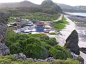 綠島三日之旅:DSCN7469
