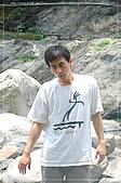 內埔親水公園烤肉:090523 (15).jpg