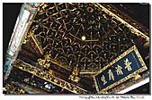 艋舺龍山寺:100627-1 (19).jpg
