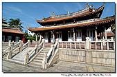 彰化孔子廟:101219-1 (22).jpg