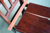 椅子修復DIY:130106-1 (14).jpg