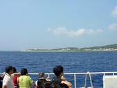 綠島二日遊:070203 (14).JPG