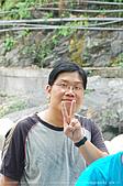 內埔親水公園烤肉:090523 (18).jpg