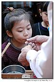 傳統手藝-吹糖:101219-2 (19).jpg
