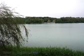 單車遊澄清湖:131019 (14).jpg