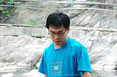 內埔親水公園烤肉:090523 (21).jpg