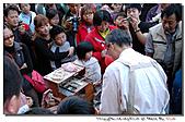 傳統手藝-吹糖:101219-2 (12).jpg