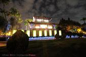 台南赤崁樓夜拍燈光秀:120129-4 (28).jpg