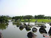 宜蘭運動公園東山河:20080426 (05).jpg