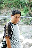內埔親水公園烤肉:090523 (22).jpg