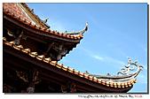 彰化孔子廟:101219-1 (31).jpg