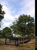 美濃新威森林公園:0121-318