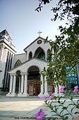屏東和平教會:09-03-18-1 (10).jpg
