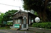 池南國家森林遊樂區:090220 (18).jpg