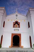 萬金聖母聖殿:09-03-18-2 (04).jpg