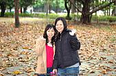 屏東糖廠外拍花絮:09-03-14-1 (10).jpg