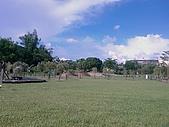 竹寮自然生態園區:IMAG0537.jpg