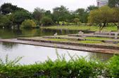 宜蘭羅東運動公園:121130-2 (19).jpg