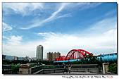 公館水岸廣場:100626-2 (13).jpg