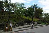 池南國家森林遊樂區:090220 (19).jpg