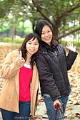 屏東糖廠外拍花絮:09-03-14-1 (11).jpg