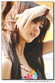 KCC挑戰盃Show Girl:100606-2 (13).jpg