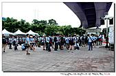DCView攝影鐵人大賽:100626-1 (13).jpg