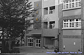 母校-文山高中:1102-07 (19).jpg