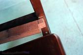 椅子修復DIY:130106-1 (15).jpg
