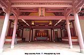 台南孔廟:090411 (05).jpg
