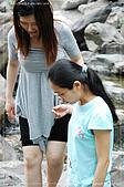 內埔親水公園烤肉:090523 (31).jpg