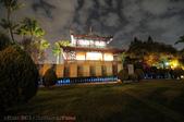 台南赤崁樓夜拍燈光秀:120129-4 (29).jpg